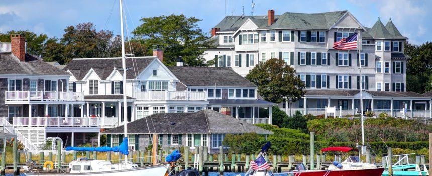 Voltus Announces New DR Opportunities in Massachusetts