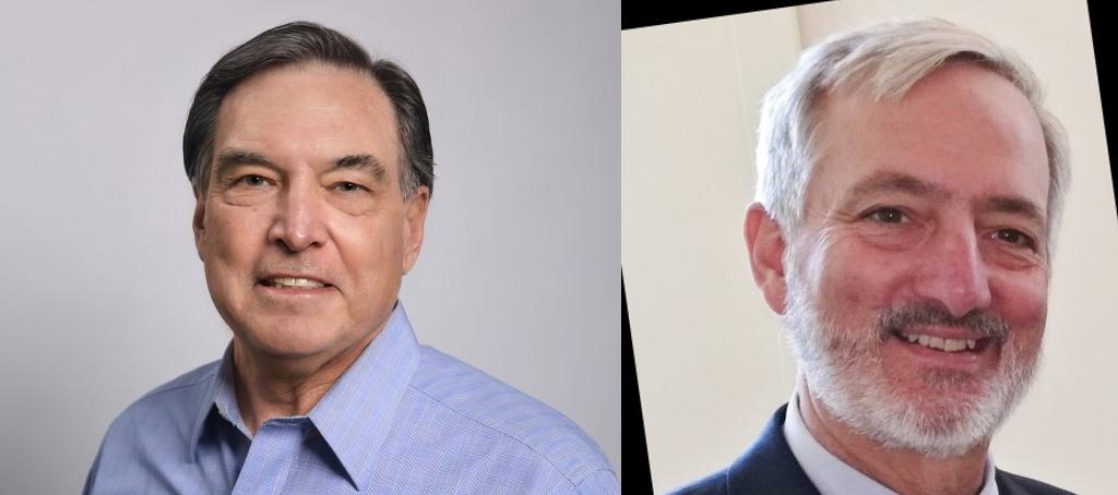 Former FERC Chairman and Battery Storage CEO Join Voltus Strategic Advisory Board
