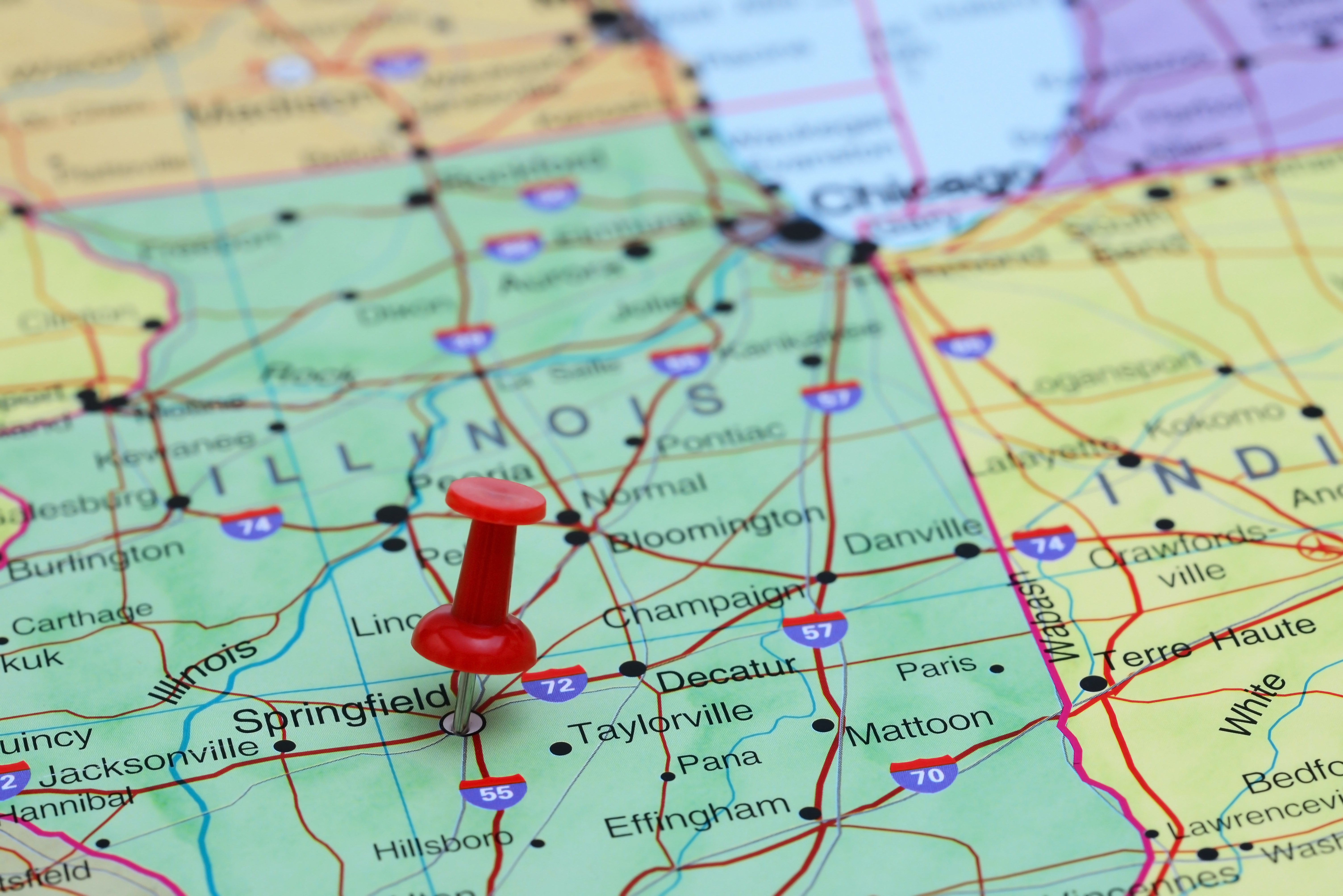 Use of Demand Response Reduces Energy Costs, Creates Jobs in Illinois