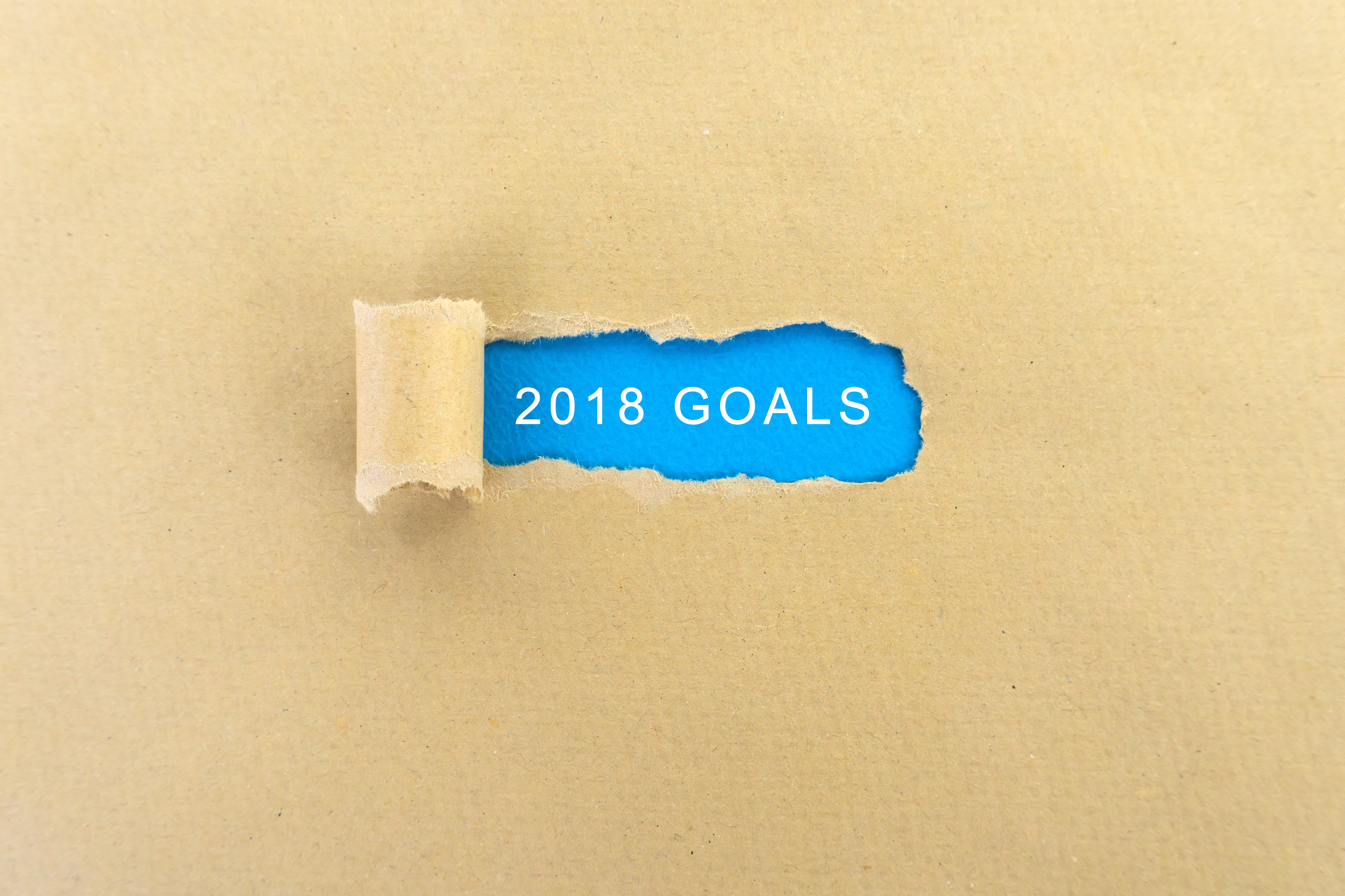 New Year's Resolution – Double Your Dollars in Demand Response!