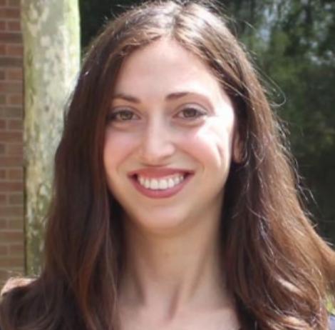 Christina Finizio