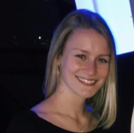 Emily Mandragouras