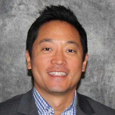 Raymond W. Hwang, MD, MEng, MBA