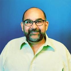 Vikram Bhan
