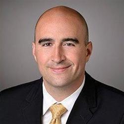 Frank Petrigliano, MD