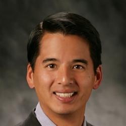 Alexander Sah, MD