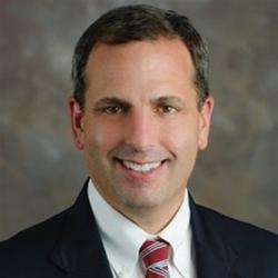 Mark Froimson, MD, MBA