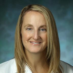 Dawn Laporte, MD