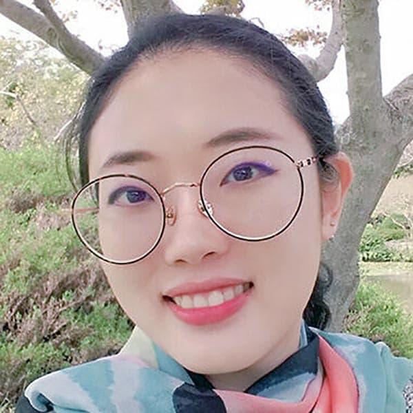 Sora Ji