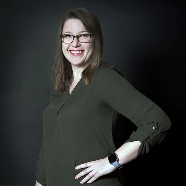Lindsay Heisler