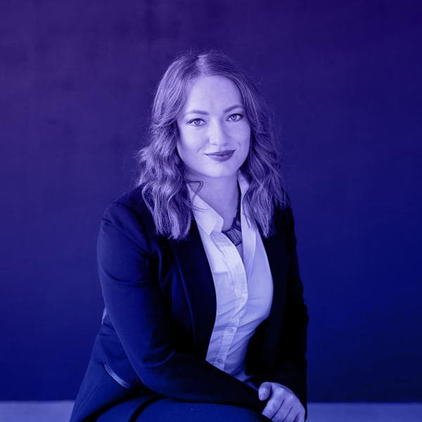Jenna Belmore
