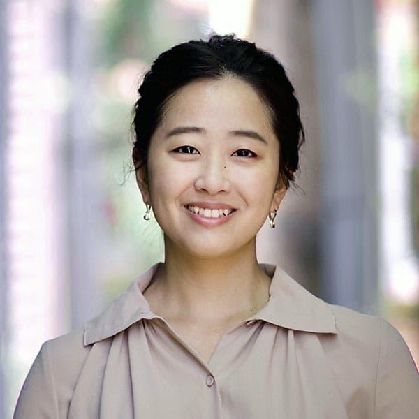 Insil Choi