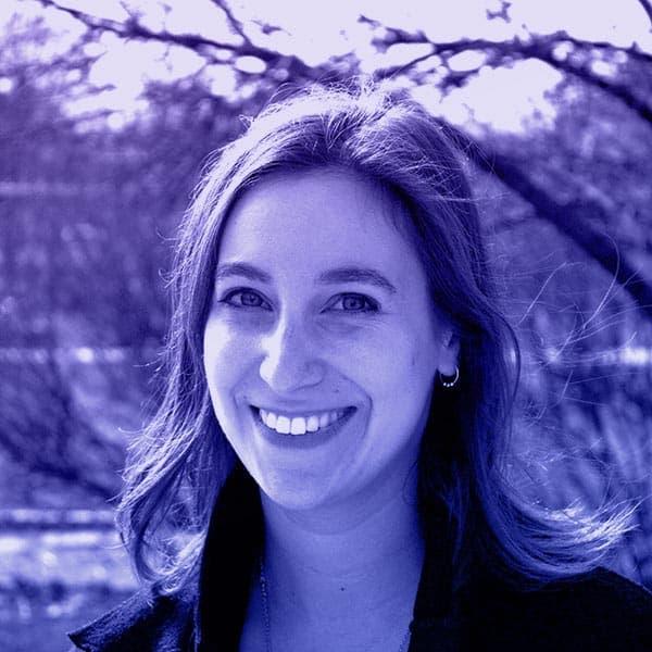 Eleanor Milman