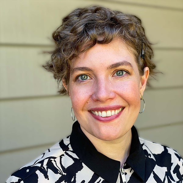 Laura Richardson