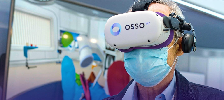 5 Surprising Orthopedic Industry Takeaways from AAOS 2021