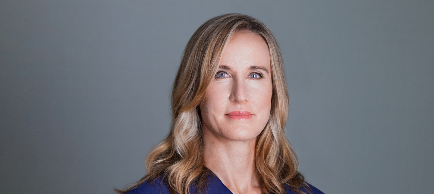 Surgical Training the Olympic Way: 7 Questions for Dr. Alessandra Ross