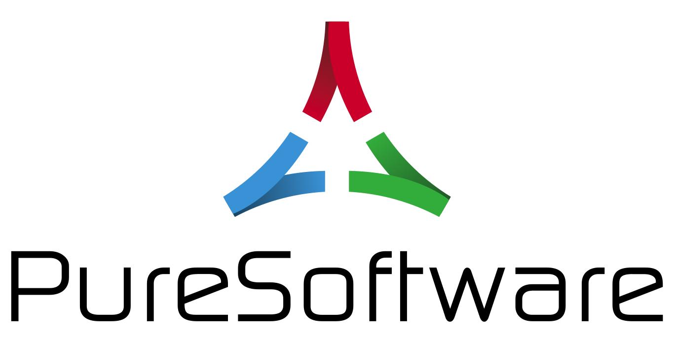 Puresoft-logo