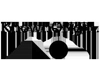 KnownOrigin logo