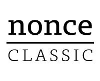 Nonce Classic logo
