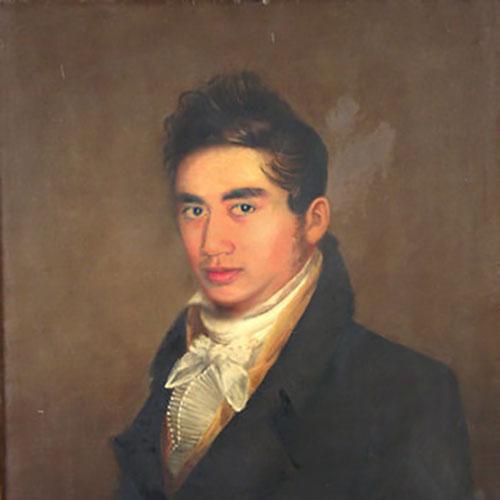 Yazid Azahari