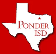 Ponder ISD
