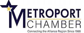 Northwest  Metroport Chamber of Commerce