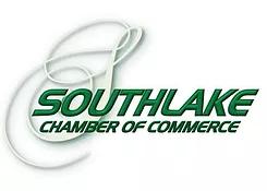 Southlake Chamber of Commerce