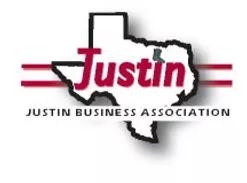 Justin  Business Association