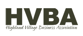 Highland  Village Business  Association