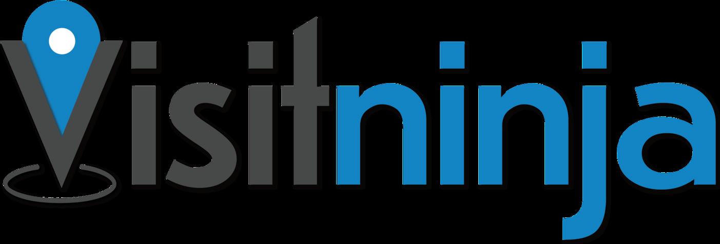 visitninja logo
