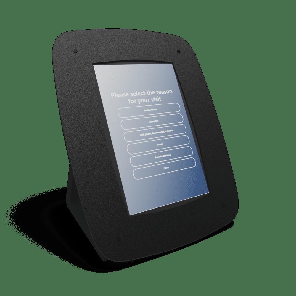 qms tablet