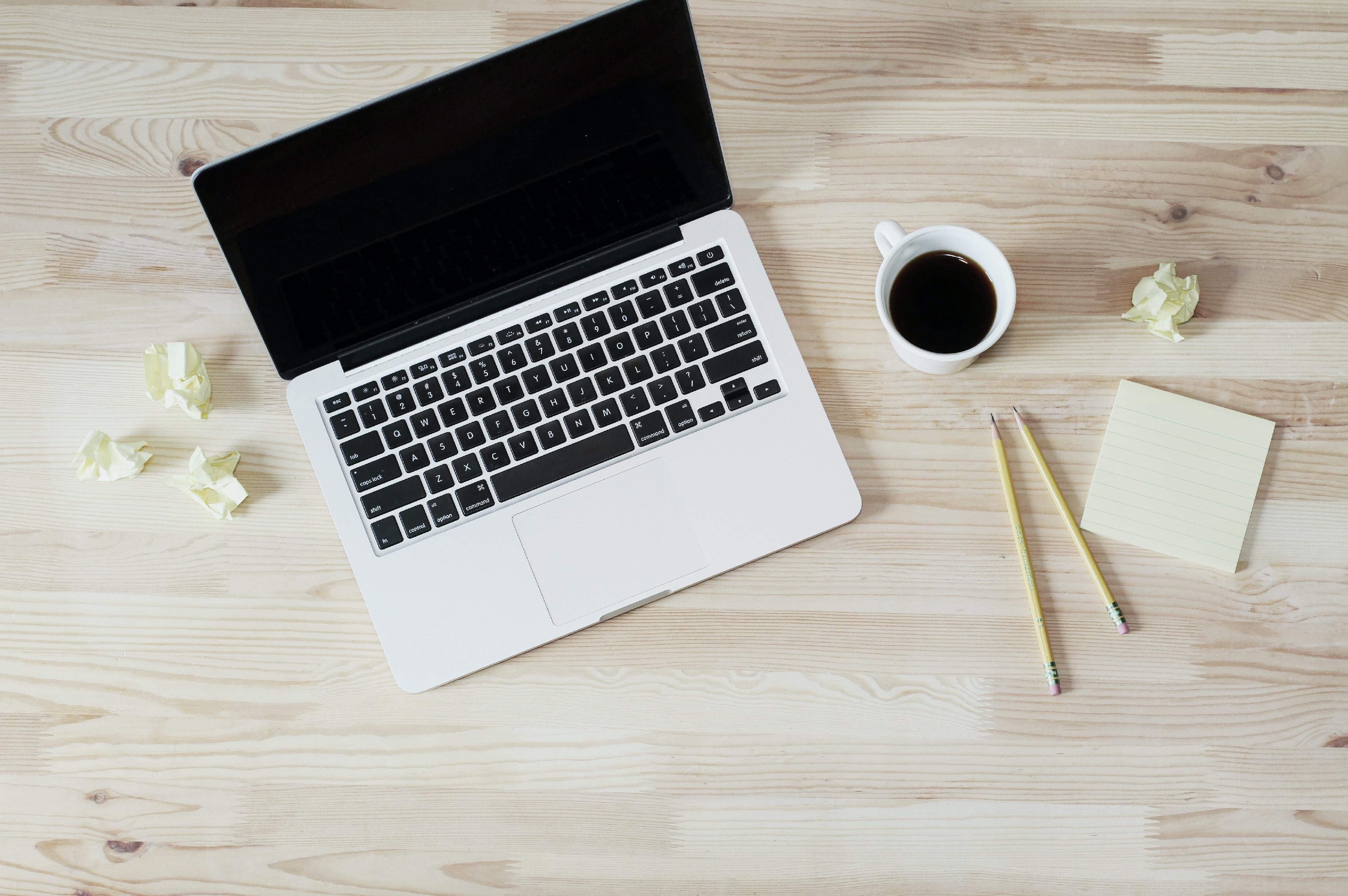 Mindverse - Ein Tool das Blogposts in Sekunden generiert