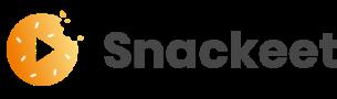 Snackeet Logo