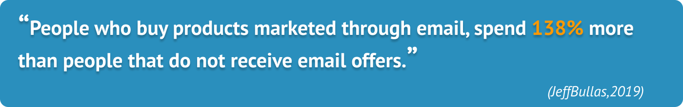 4.-5-stats-proving-email-marketing
