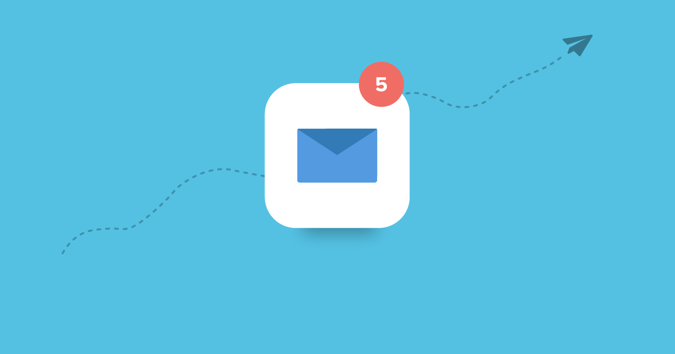 6-email-deliverability-questions-answered-qa-with-mailjet