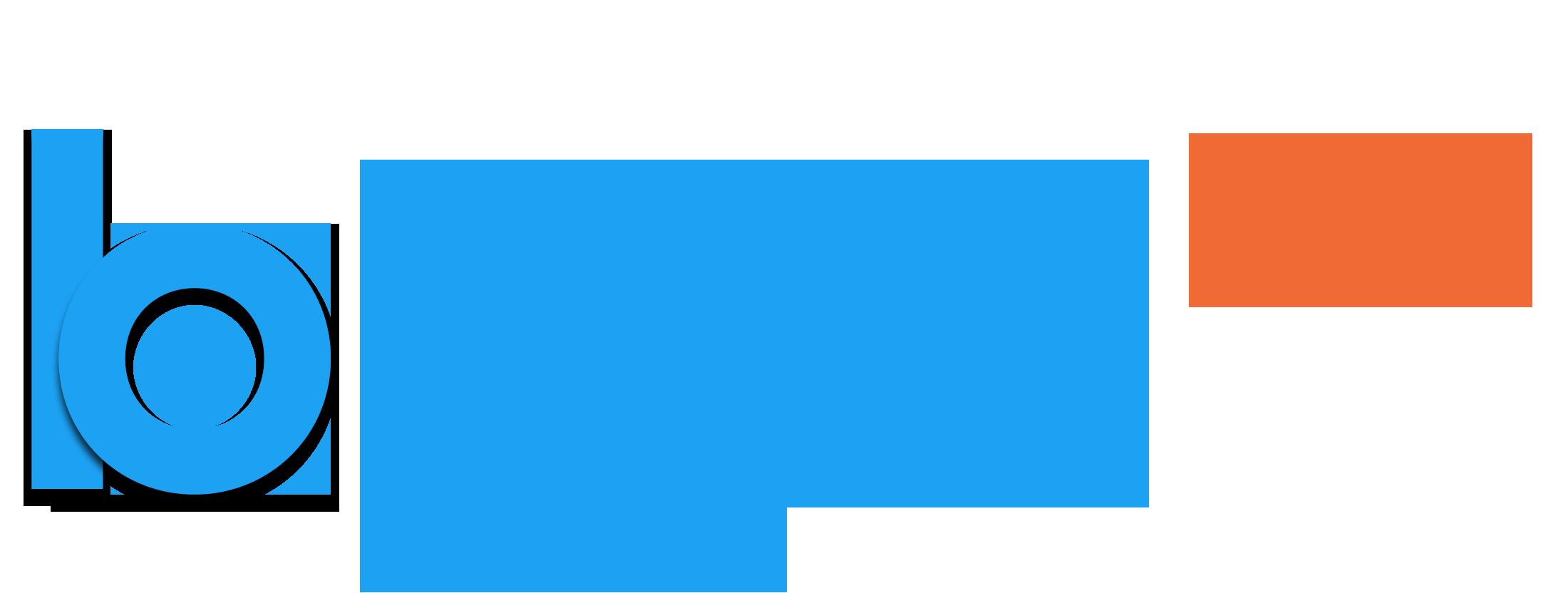 Byte-XL Logo