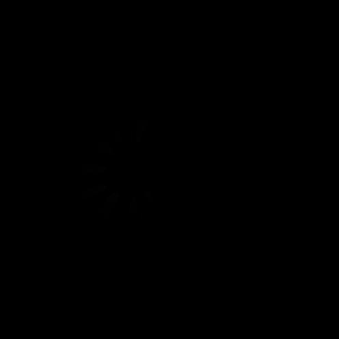 Logo Cofodis