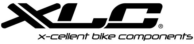 XLC  Logo