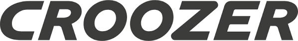 Croozer  Logo