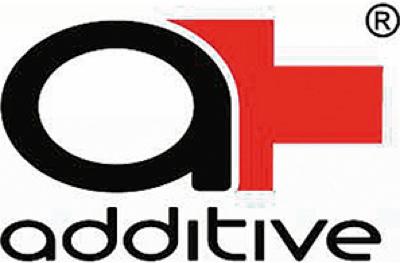 Additive Logo