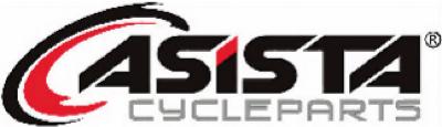 Asista Logo