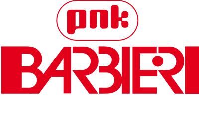 Barbieri Logo