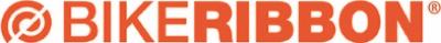 Bike Ribbon Logo