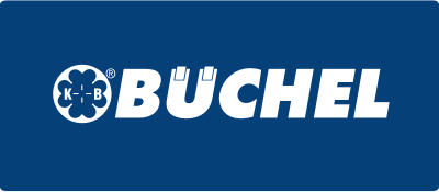Buchel Logo