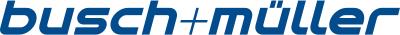 Busch muller Logo