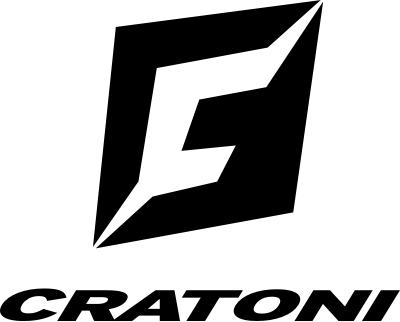 Cratoni Logo