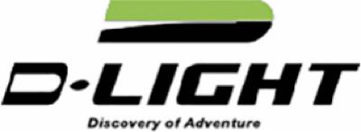 D-light Logo