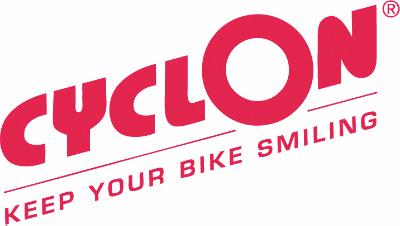 Cyclon Logo