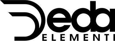 Deda Logo