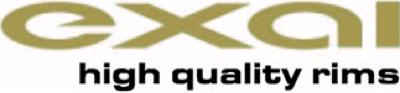 Exai Logo